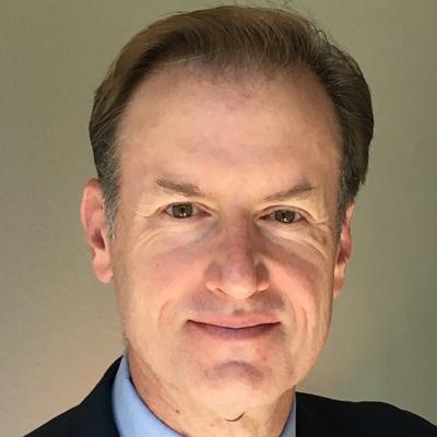Lorenz R. (Richie) Spangler, CHMM, CDGP